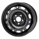Plechový disk Seat Ibiza/Cordoba