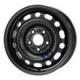 Plechový disk Mazda Mazda 3