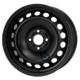 Plechový disk Renault Megane II Scenic