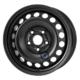 Plechový disk Volkswagen Jetta