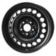 Plechový disk Mercedes-Benz C-Klasse