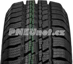 Masywnie Barum Snovanis | Hodnocení pneumatik DQ91