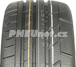 Bridgestone Potenza RE070 FR
