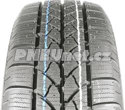Bridgestone Blizzak LM 18 C