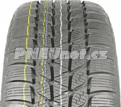 Bridgestone LM 25