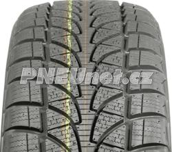 Bridgestone Blizzak LM 32 MO