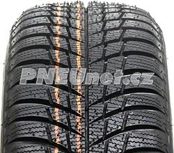 Bridgestone Blizzak LM001 FR