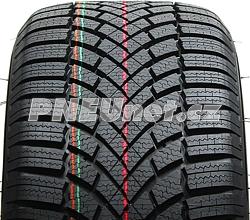 Bridgestone Blizzak LM005 FR