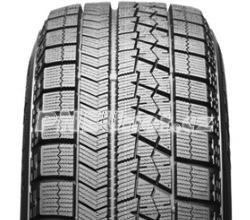 Bridgestone Blizzak VRX FR