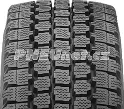 Bridgestone Blizzak W965 (r.v. 2012)