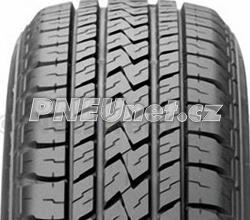 Bridgestone Dueler H/L 683 (r.v. 2012)