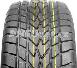 Bridgestone Dueler H/T 686