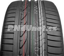 Bridgestone Dueler Sport H/P