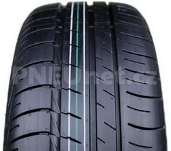 Bridgestone EP500 Ecopia