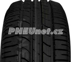 Bridgestone ER30 C