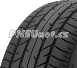 Bridgestone Potenza RE030