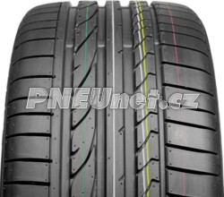 Bridgestone Potenza RE050 A AM8