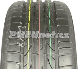 Bridgestone Potenza RE050 (r.v. 2016)
