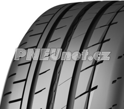 Bridgestone Potenza S007 FR