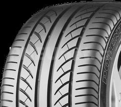 Bridgestone Potenza S02A N4