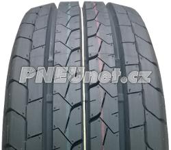Bridgestone R660
