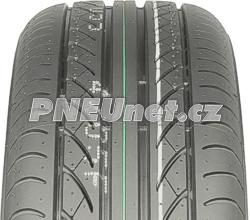 Bridgestone S-02 A N4