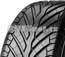 Bridgestone S-02 N3