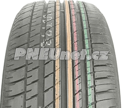 Bridgestone Turanza ER370 (r.v. 2015)