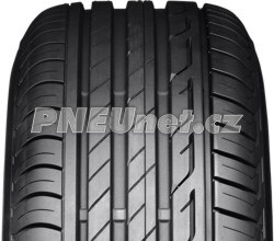 Bridgestone Turanza T001 EVO FR