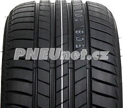 Bridgestone Turanza T005 FP