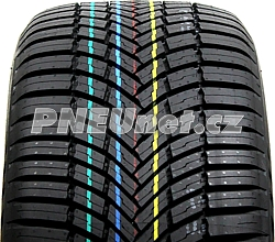 Bridgestone Weather Control A005 EVO FR