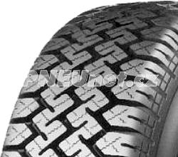 Bridgestone M 723