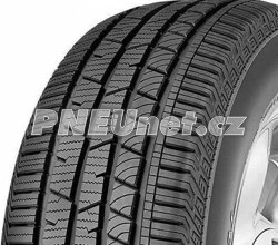 Continental CrossContact LX Sport ContiSilent FR T0