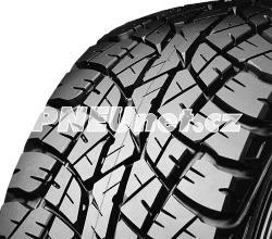 Dunlop Grandtrek AT2 RBL