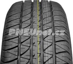 Dunlop Grandtrek PT4000 N0