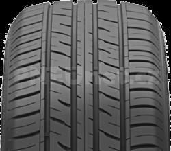 Dunlop Grandtrek PT3A (r.v. 2018)