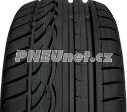 Dunlop SP Sport 01 J MFS