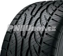Dunlop SP Sport 5000M