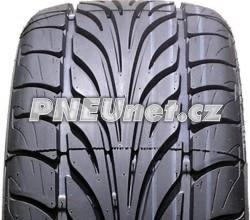 Dunlop SP 7000D