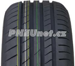 Dunlop SP Sport Bluresponse VW