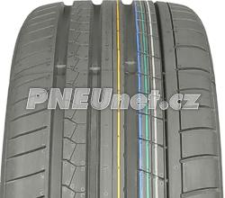 Dunlop SP Sport Maxx GT ROF MFS *