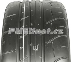 Dunlop SP Sport Maxx GT600 ROF MFS