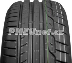 Dunlop SP Sport Maxx RT V1 MFS