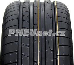 Dunlop SP Sport Maxx RT2 MFS