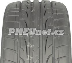 Dunlop SP Sport Maxx MFS