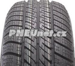 Dunlop SP10 3e