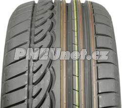 Dunlop SP Sport 01 MO