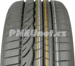 Dunlop SP Sport 01A ROF MFS *