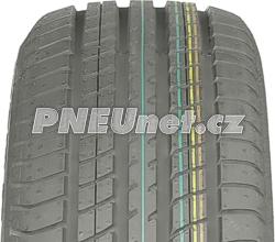 Dunlop Sport 2000E