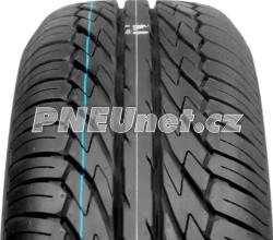 Dunlop Sport 300